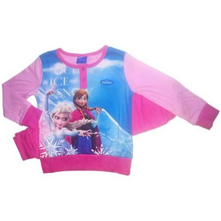 Pigiama bimba frozen bellissimi costumi da bagno - Costumi da bagno bimba ...