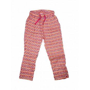Pantalone bimba bambina Tuc Tuc fantasia