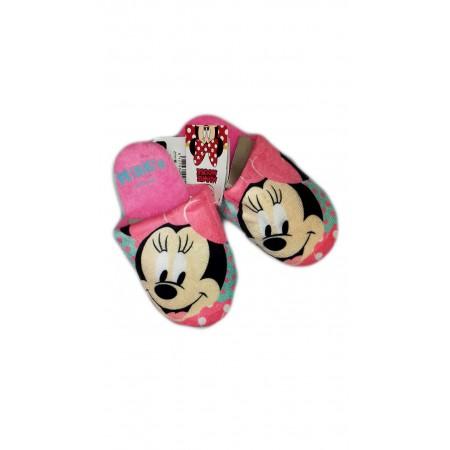 more photos 05591 f4cf0 Pantofole Disney Pantofole Pantofole Disney Minnie Pantofole ...