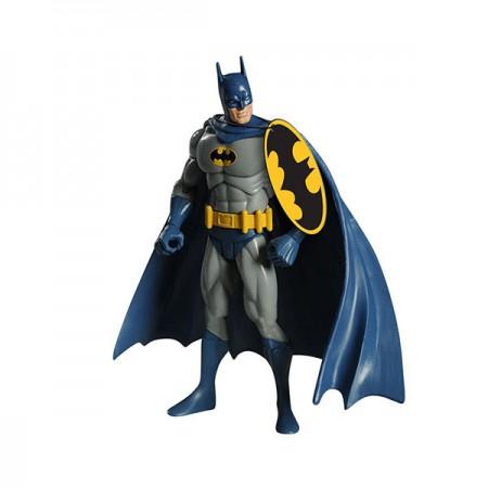 Disney bagnoschiuma 3d Batman 350 ml