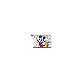 tovaglietta plastificata bimbo bambino Disney Mickey