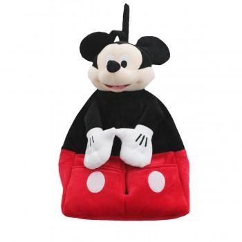 Sacco portatutto Disney baby Mickey