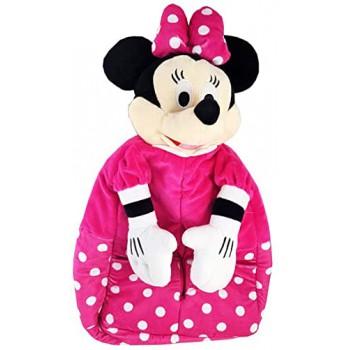 Sacco portatutto Disney baby Minnie