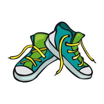 Accessori e scarpe