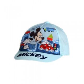 Cappelli ed accessori vari