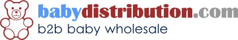 Baby Distribution